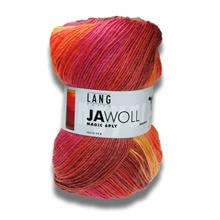 Lang Yarns Jawoll Magic 6 fils